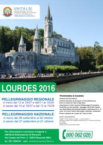 Lourdes2016