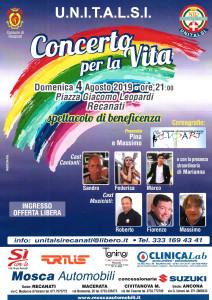 Locandine Concerto 2019-p1dgnbipgt1d8p1ec411crstbugk